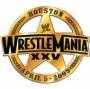 WWE WrestleMania 25 heute live auf Premiere Direkt