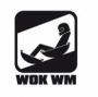 """""""Wok WM"""" steigert Reichweiten trotz starker Konkurrenz"""