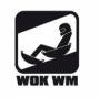 """""""Wok WM"""" als Dauerwerbesendung"""