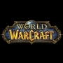 World Of Warcraft: Sam Raimi verfilmt Spiele-Hit