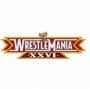 WWE: Heute Nacht ist WrestleMania 26