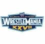 WWE: WrestleMania XXVII heute Nacht live auf Sky