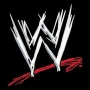 World Wrestling Entertainment (WWE) ab Februar auf Eurosport