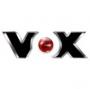 """X Factor"": Sarah Connor steigt aus"