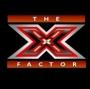 """""""X-Factor"""": Scooter Frontmann H.P. Baxxter in der Jury"""