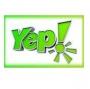Kinder- und Jugendsender Yep! soll im Sommer auf Sendung gehen