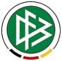 Mehr als 12 Millionen Zuschauer sahen 3:0 Sieg Deutschlands gegen Holland