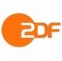 """ZDF: """"Neues aus der Anstalt"""" mit Urban Priol heute zum 50. Mal"""