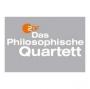 """ZDF ersetzt """"Das Philosophische Quartett"""" durch Sendung mit Richard David Precht"""