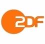 """ZDF nimmt """"Grand Prix der Volksmusik"""" aus dem Programm"""
