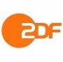 50 Jahre ZDF-Vertrag