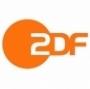 Das ZDF widmet dem Ruhrpott eine eigene Show