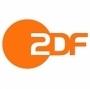 """ZDF zeigt italienische Neuauflage von """"Kommissar Rex"""""""