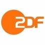 Ein Vierteljahrhundert Zeitgeschichte im ZDF