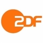 Finanzielle Beteiligung des ZDF an Kurt Becks 60. Geburtstag