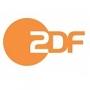 ZDF verfehlt das Klassenziel