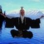 """MTV sendet deutsche Variante von """"Fist Of Zen"""""""