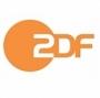 ZDF-Korrespondent und Journalist Dirk Sager verstorben