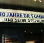 40 Jahre Dr. Fummel